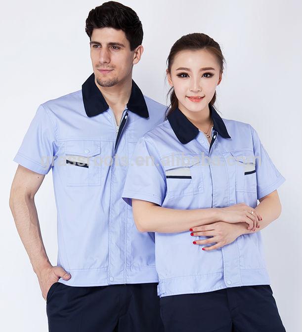 Best Business T Shirt Design